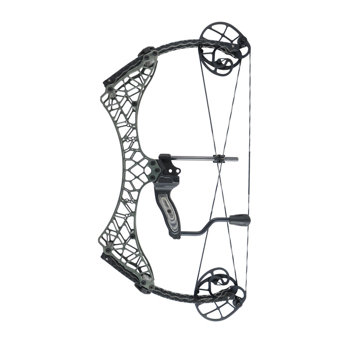 T20 Hunter Series Compound Bow