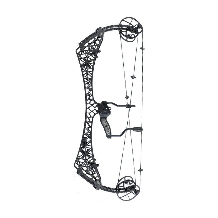 T30 Aluminum Compound Bow