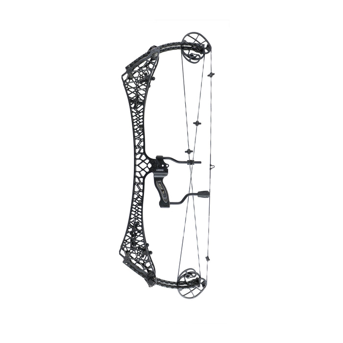 T33 Aluminum Compound Bow