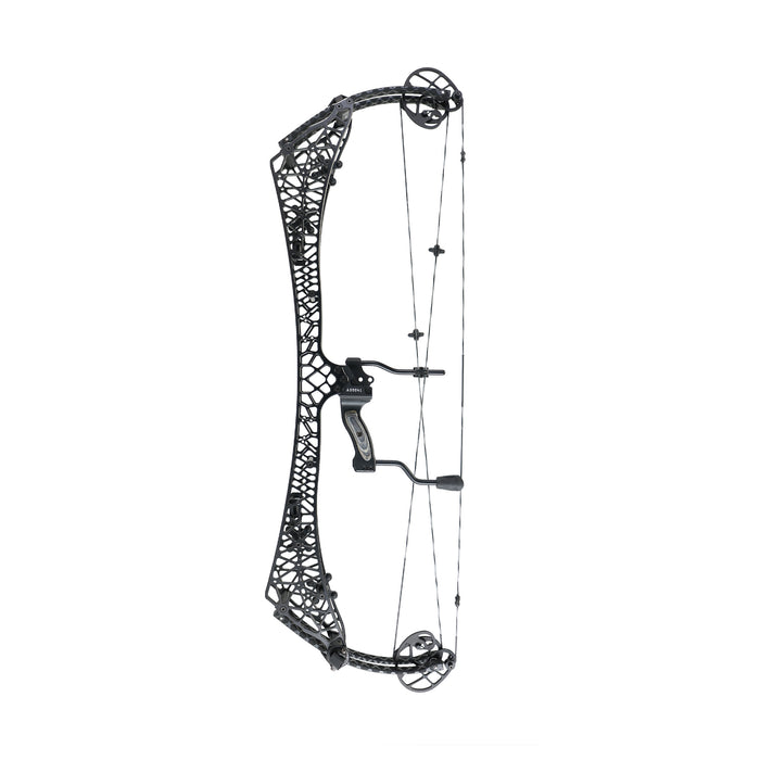 T36 Aluminum Compound Bow