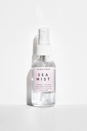 Sea Mist Coconut Hair Spay