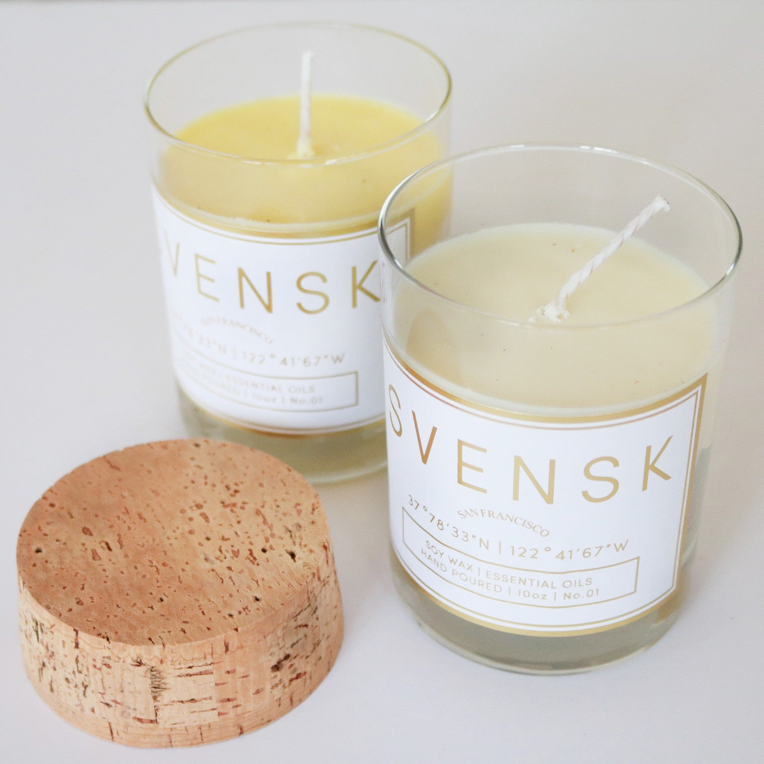 products/Candles.jpg