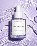 Bakuchiol Retinol Alternative Serum
