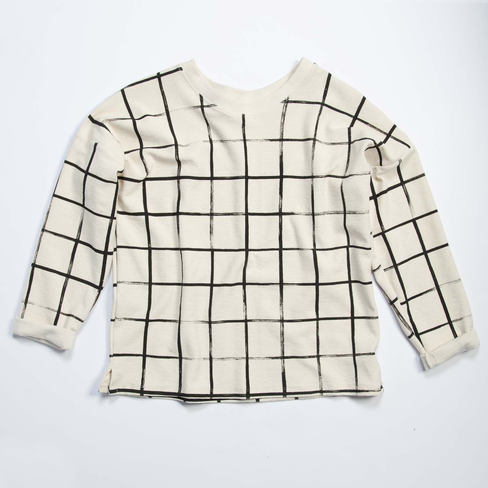 products/grid_white_sweatshirt_6293da42-ddb6-4b97-95fd-70588d361e45.jpg