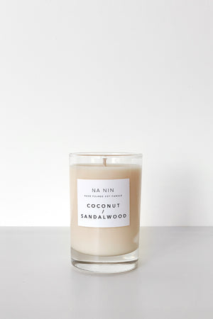 Pairings Collection: Candle 5 oz