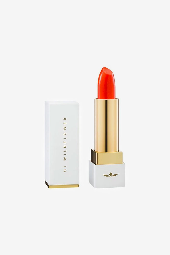 Tigress Lipstick