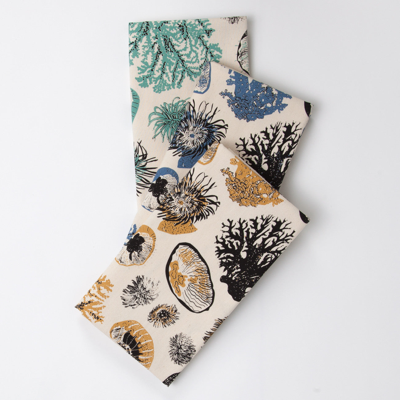 products/underwater_trio_tea_towel_NO_TAG_North_of_West_SS16_92e4401a-7a22-4935-9054-fa692ae68bba.jpg