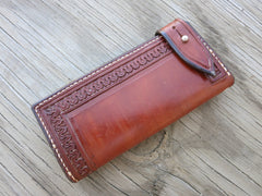 Custom Chain Wallet
