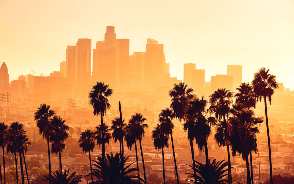 Here's why there are so few legal cannabis stores in Los Angeles