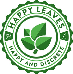 Happy Leaves