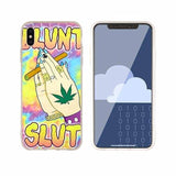 NEW PHONE COVERS