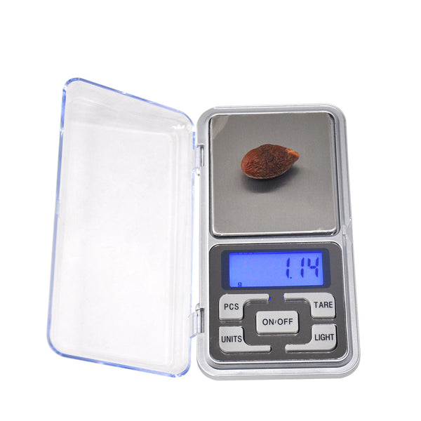 200g Digital Scale