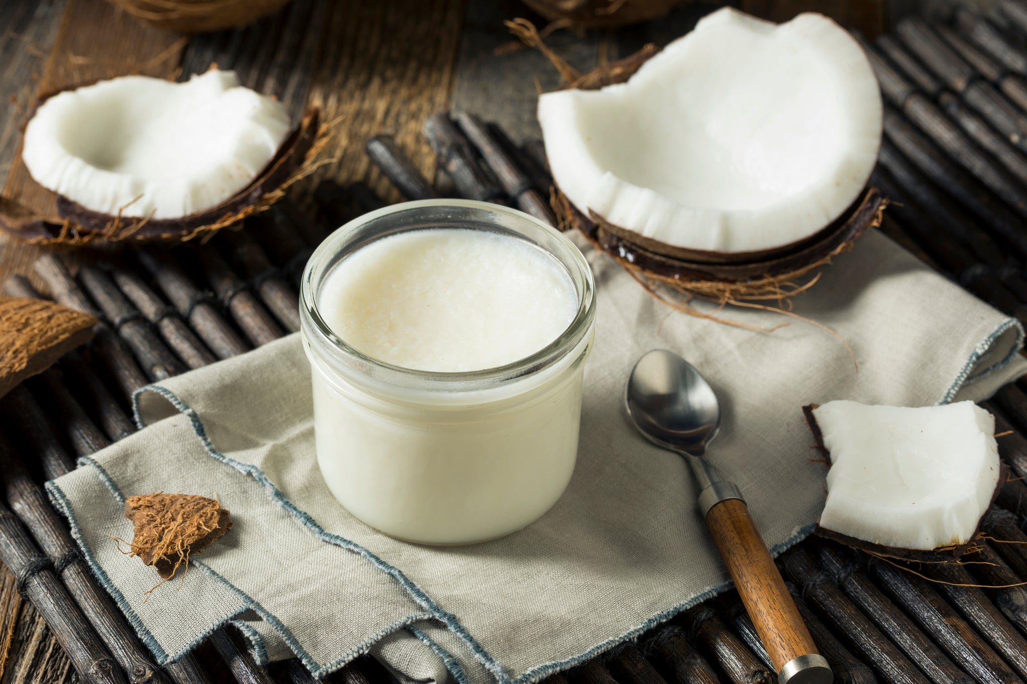 Is Coconut Oil the Ultimate Brain Food? (What the Research Shows)