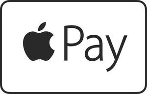 We're Officially Introducing Apple Pay Today!
