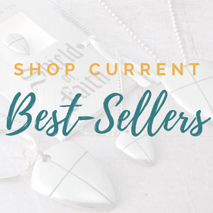 Current Best-Sellers