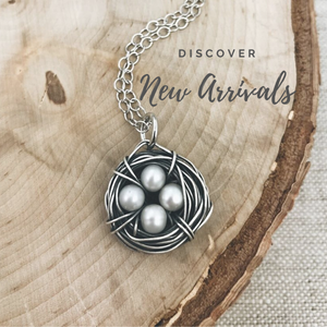 Discover New Arrivals at Clothed with Truth