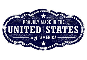 Made in the USA Clothed with Truth