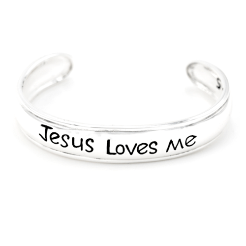 Christian Jewelry For Children Clothed With Truth
