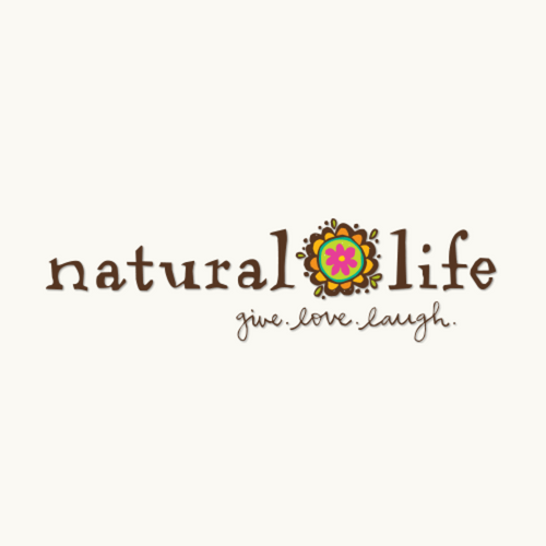Natural Life Trinket Dish | Friends Are Angels Following You Through Life