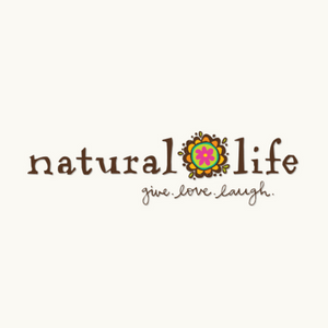 Natural Life Gifts Available at Clothed with Truth
