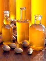 Argan-Oil from Morocco