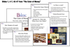 Wine Marketing and Sales Third Edition Strategic Planning Tools and Teaching Supplement: PDF Slide Decks 1-25