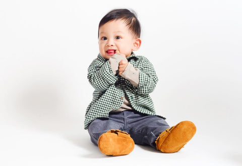 Boys Fashion: Boys Clothes could be Fashionable - fabulous bargains galore