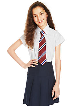 Clothing Stores: Girls Clothes in Different Styles for Different Ages - Fabulous Bargains Galore
