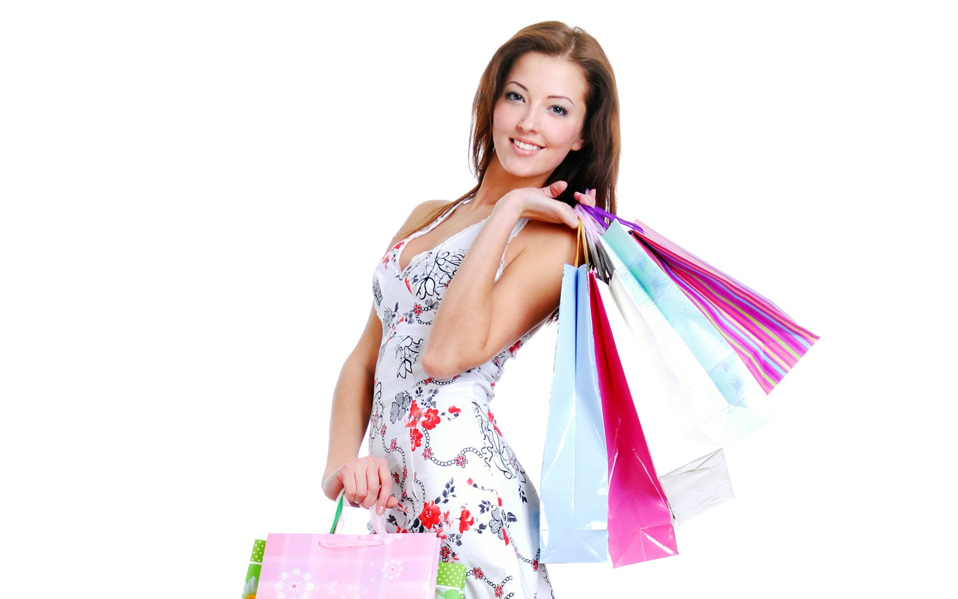 Tips to Help You Buy Cheap Clothing Online - Live The Joyful Life