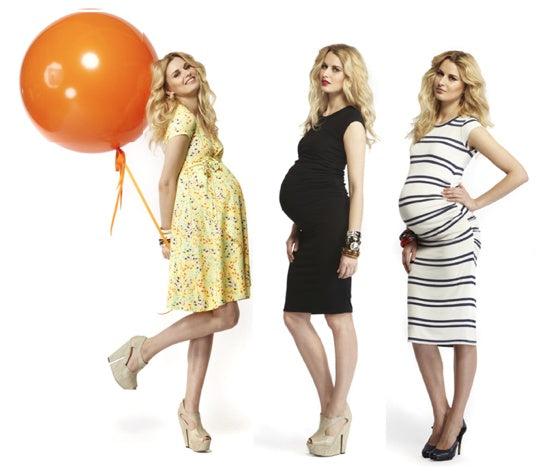 Shop Smart for Maternity Clothes and Maternity Merchandise - livethejoyfullife