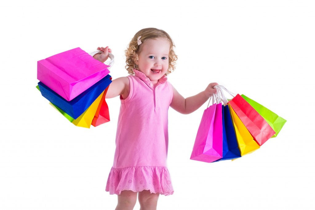 Kids Clothing Buying Tips That You Should Remember - livethejoyfullife