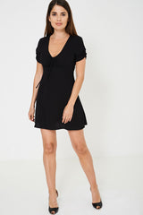 Little Black Dress Ex Brand