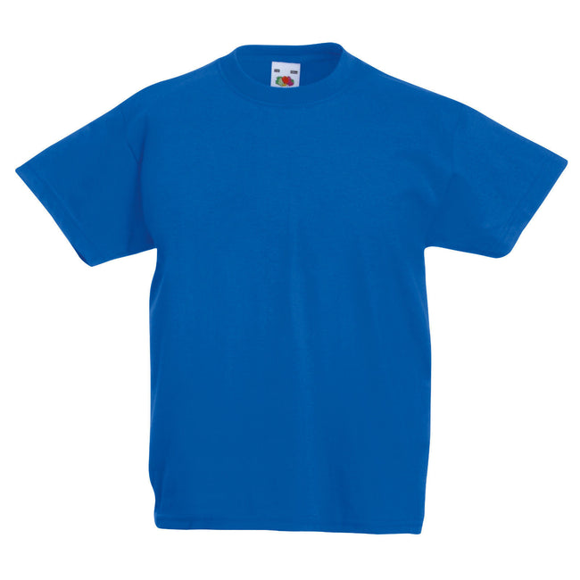 Kids cotton t shirts for boys in sunflower-Fabulous Bargains Galore