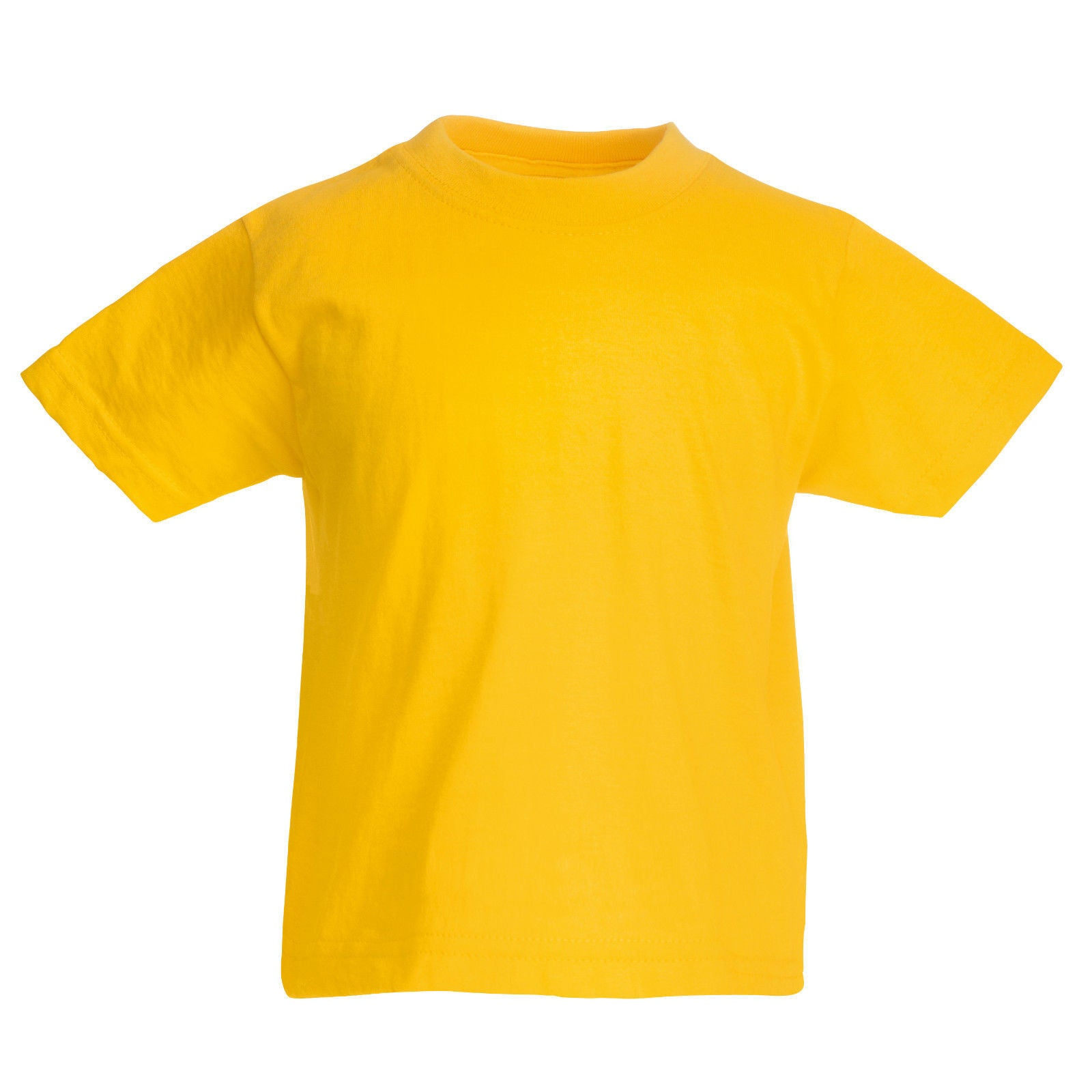 Boys' T-Shirts & Shirts for Every Activity Shirts for boys from DICK'S Sporting Goods offer maximum versatility and are perfect for a range of activities and casual settings. Tailored for a great fit and made from high-quality materials that are soft to the touch, boys' shirts are always a comfortable option.