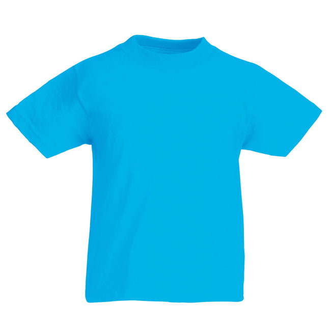 Childrens plain t shirts for boys in navy-Fabulous Bargains Galore