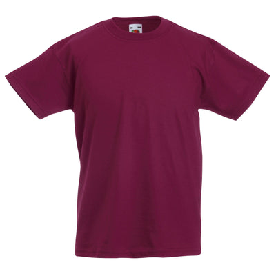 Boys pink t shirt up to 15 years-Fabulous Bargains Galore