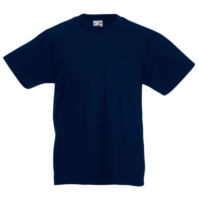 Plain blue t shirt boy up to 15 years-Fabulous Bargains Galore