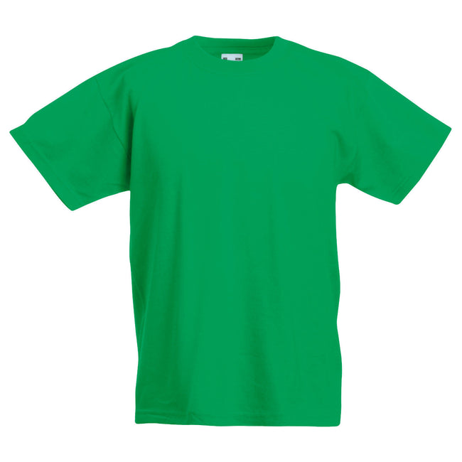 Green t shirt boys up to 15 years-Fabulous Bargains Galore