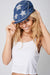 Diamond Star Hat-Fabulous Bargains Galore