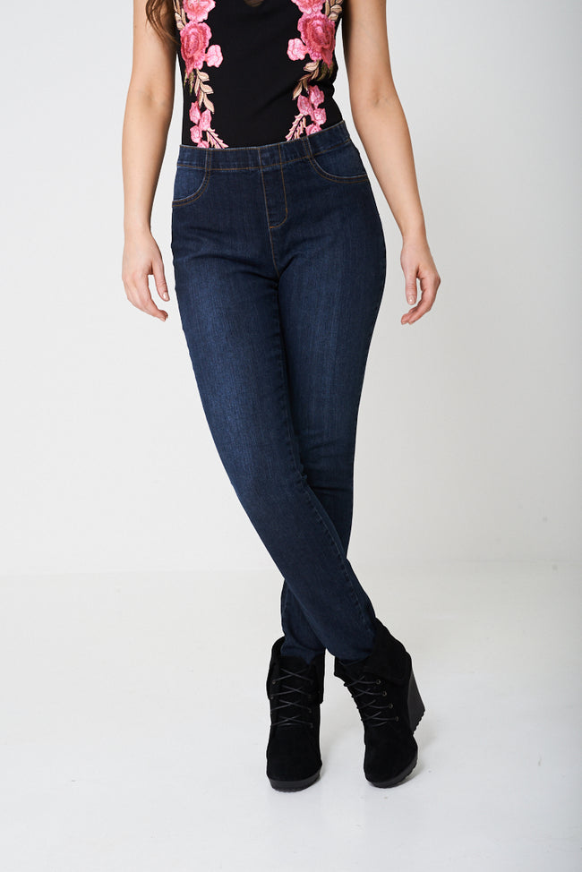Tall Skinny Jegging-Fabulous Bargains Galore