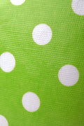 Shopper Bag in Polka Dot-Fabulous Bargains Galore