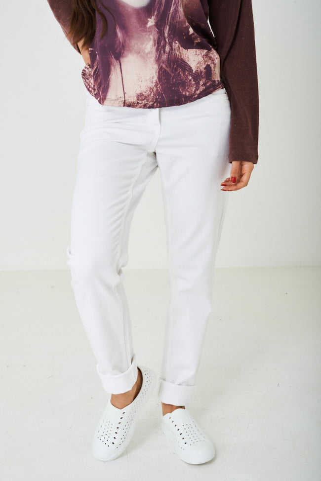 White Mom Jeans Ex Brand-Fabulous Bargains Galore