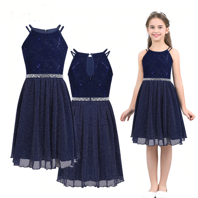 Young girls party dress up to age 14 years-Fabulous Bargains Galore