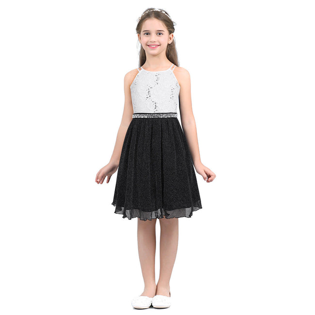 Cute party dresses for 12 year olds-Fabulous Bargains Galore