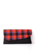 Handmade Clutch Bag-Fabulous Bargains Galore