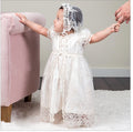 Victorian christening gowns up to age 24 months-Fabulous Bargains Galore