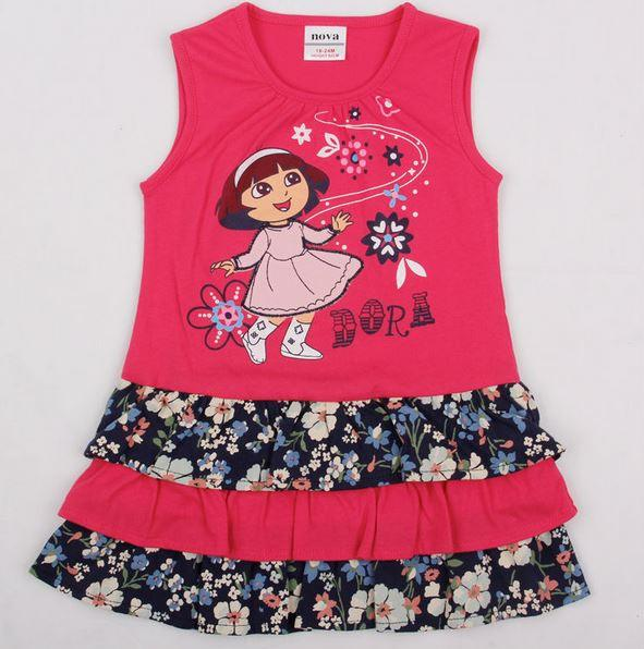 Summer wear for baby girl age 12-18 months-Fabulous Bargains Galore