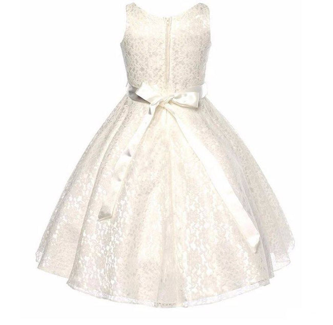 Princess birthday party dress up to age 12 years-Fabulous Bargains Galore