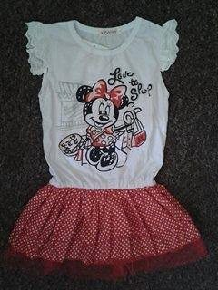 Little girl casual dresses for only £1.99 - Discounted Price-Fabulous Bargains Galore