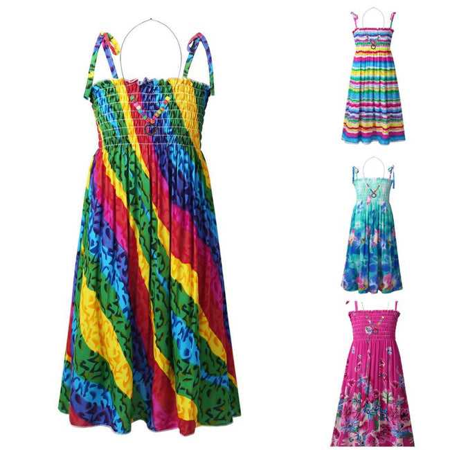 Girls everyday dress up to age 12 years-Fabulous Bargains Galore